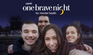 CAMH One Brave Night